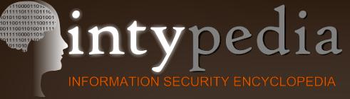 intypedia - enciclopedia de seguridad de la información