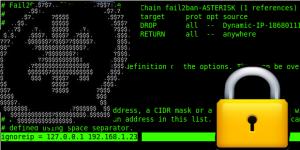 asterisk-security