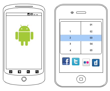 cacoo_smartphone