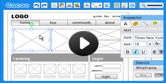 cacoo_diagramas-online