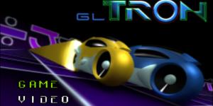 gl_tron