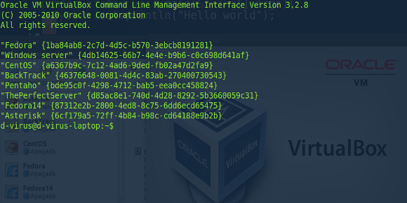 vboxterminal