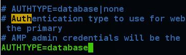 database-asterisk
