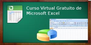 Curso_Excel