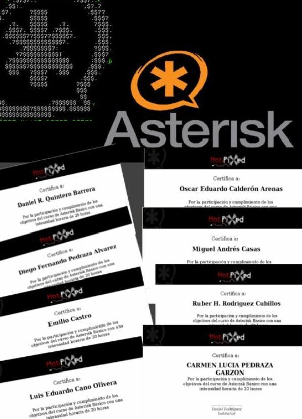 graduados_curso_asterisk