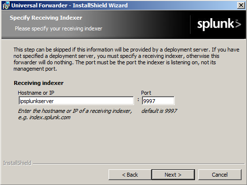 Splunk_UniversalForwarder_Windows