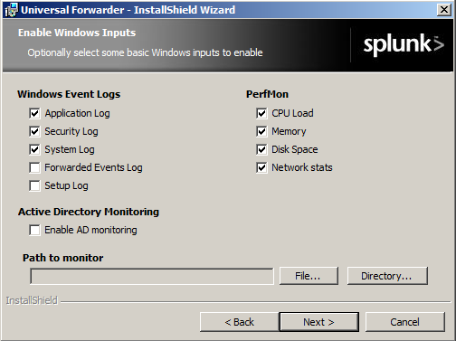 Splunk_UniversalForwarder_Windows1