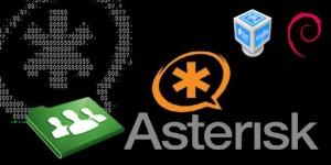 curso_asterisk
