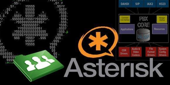 curso_asterisk_aquitectura