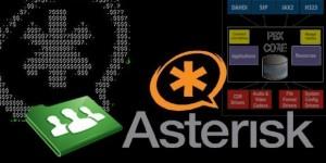 curso_asterisk_dialplan