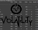 Instalación de Volatility Framework en Debian/Ubuntu