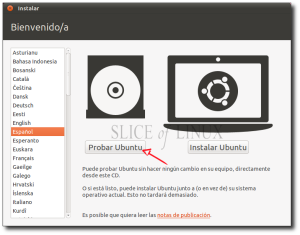 instalar-ubuntu-11-04-01