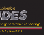 BSides Colombia 2014