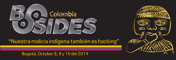 Bsides Colombia